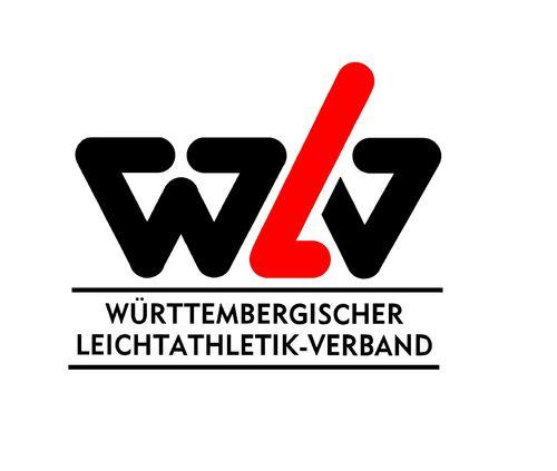 WLV-Team-Meisterschaften Jugend U16/U14: Zeitplan und Teilnehmerliste veröffentlicht