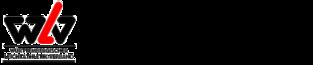 Kreis Ostalb - Württembergischer Leichtathletik-Verband e.V.